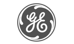 General Electric Electrical Products In Newport News, Williamsburg, Yorktown and The Virginia Peninsula
