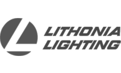 Lithonia Lighting Electrical Products In Newport News, Williamsburg, Yorktown and The Virginia Peninsula