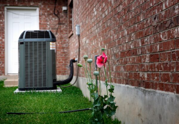 Furnace or AC Replacement Services - Colonial Home Services, Newport News, VA